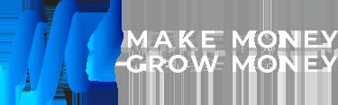 Make Money Grow Money Logo