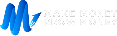 Make Money Grow Money Logo